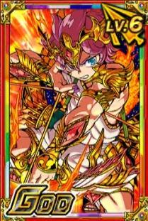 リセマラ ドラゴン ポーカー